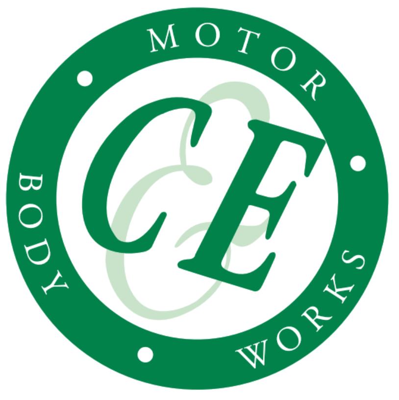 CE Bodyworks