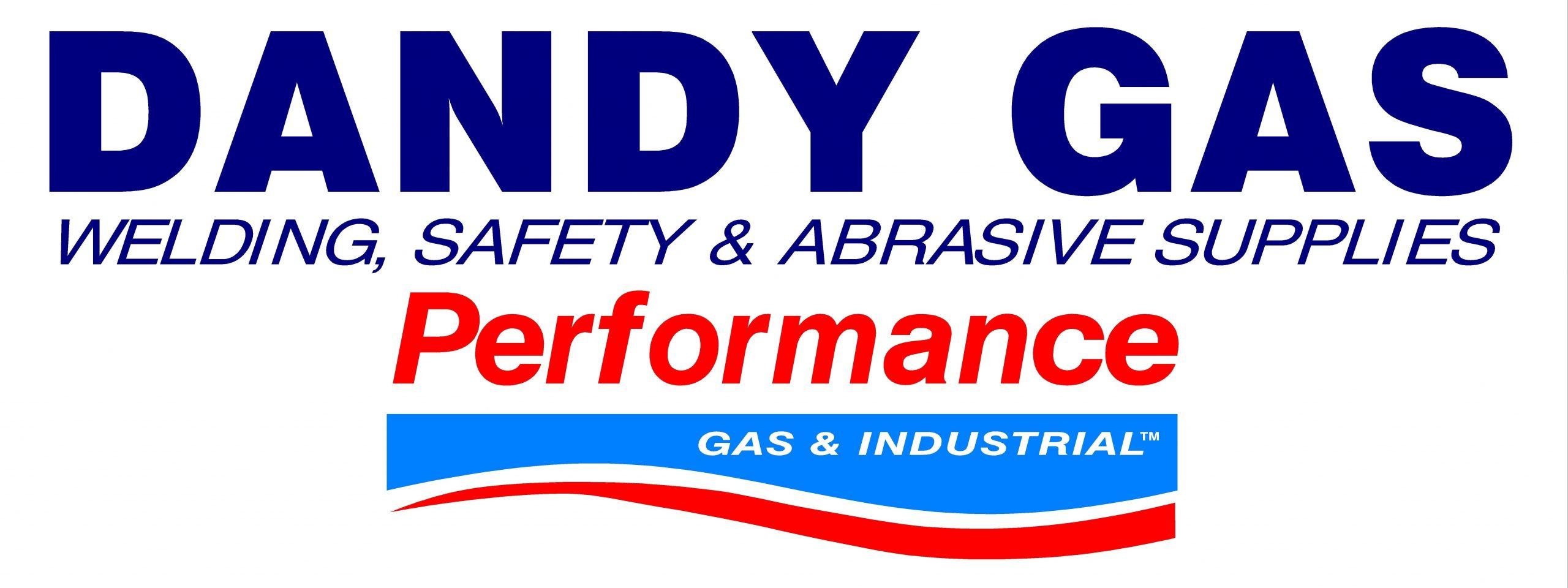 Dandy Gas Logo 2_SLAC