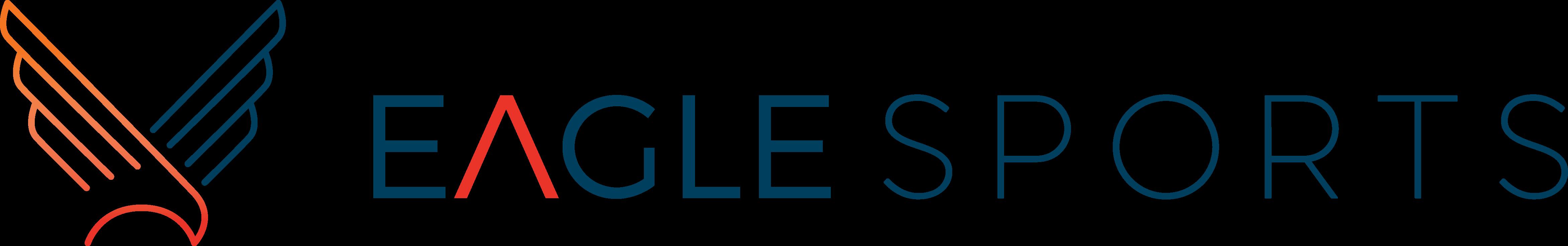 Eagle Sports Logo_MASTER PMS-landscape1