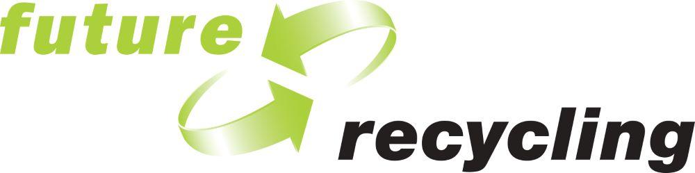 Future Recycling Profile pic