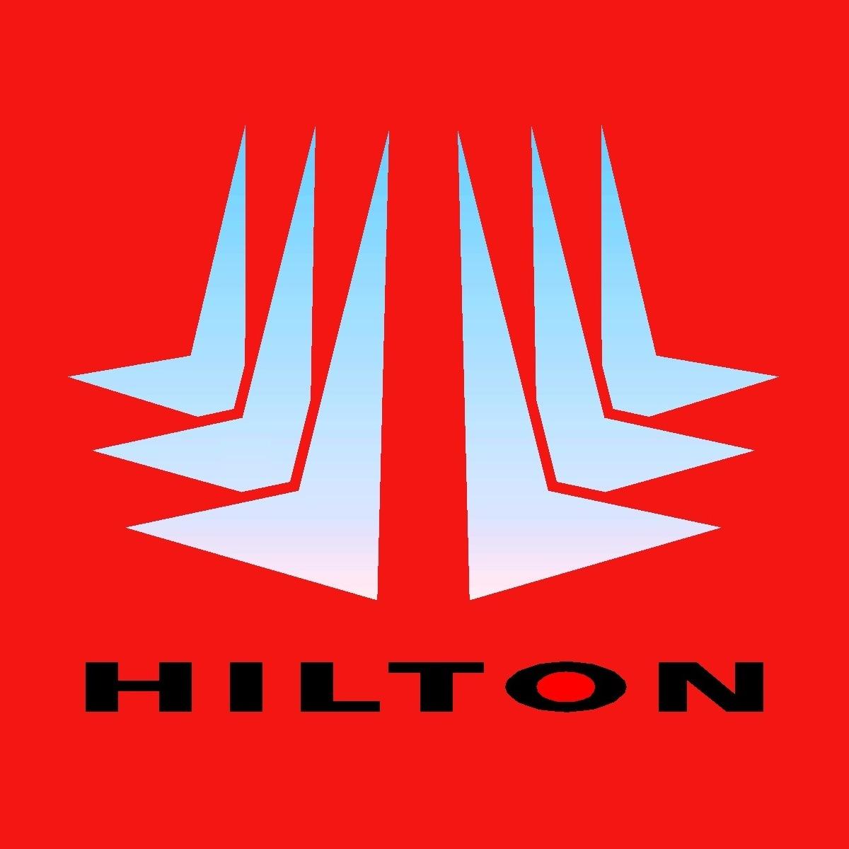 HILTON LOGO 1200x1200