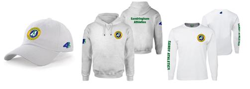 cap_hoodie_tshirt_image