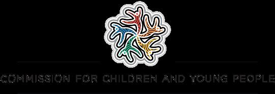 child_safe