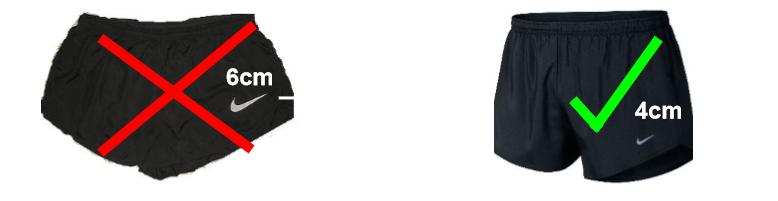 shorts_logo