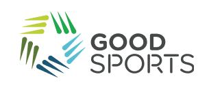 good_sports
